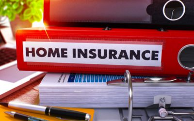 Dealing with an insurance agency after any disaster